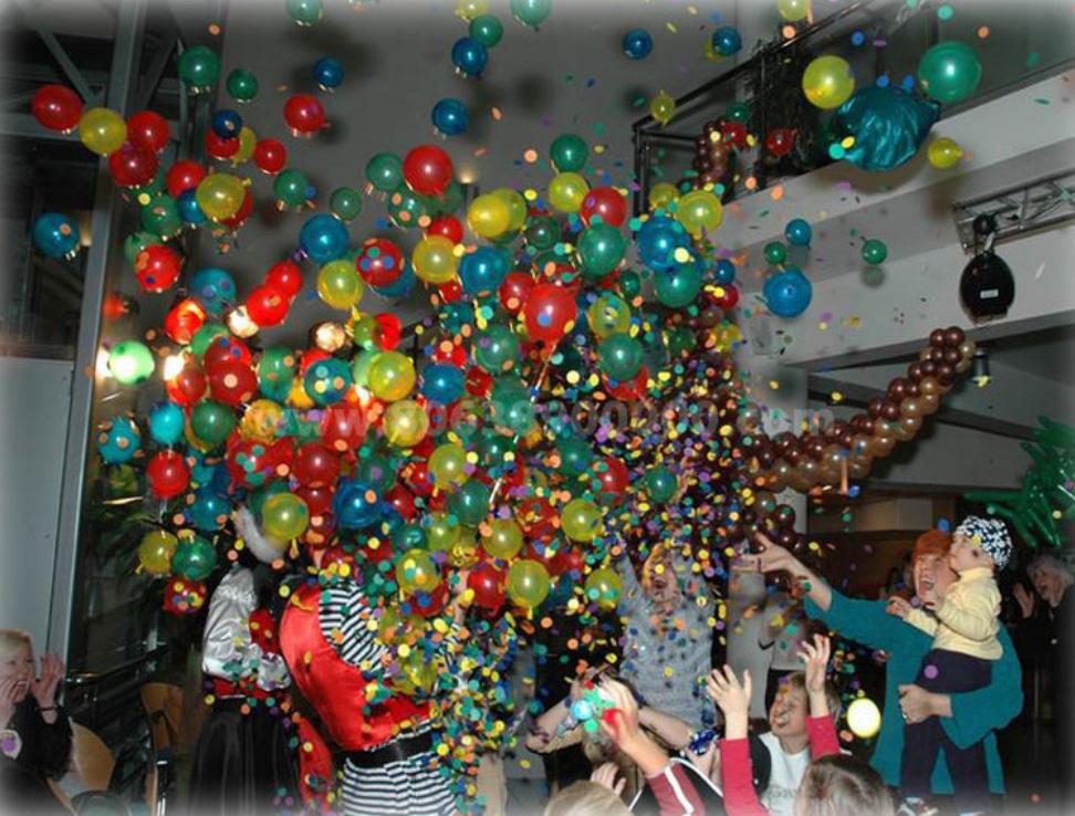 Игра Собрать шарики по цвету - играть онлайн бесплатно